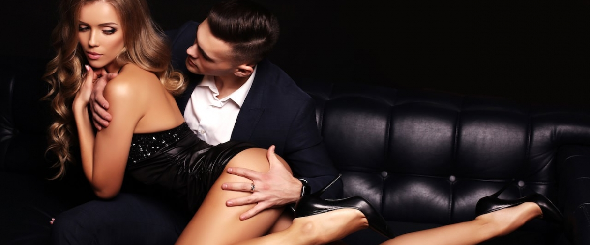 We provide High-Class Escorts around the globe